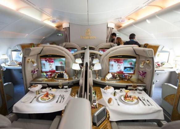 pesawat2