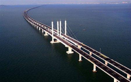 jembatan panjang2